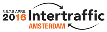 fachmesse_logo_intertraffic_amsterdam_2016